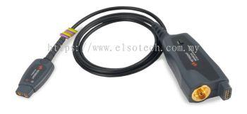 MX0023A InfiniiMax 25 GHz RC probe amp