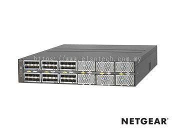XSM4396K1-100 - Netgear M4300-96X Starter Kit