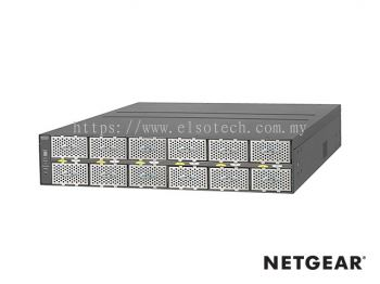 XSM4396K0-10000S - Netgear M4300-96X L3 modular Switch