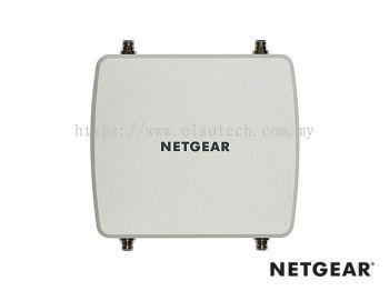 WND930-10000 Netgear Prosafe High Power Outdoor Access Point