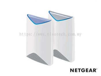 SRK60-100-Netgear Orbi Pro Wifi System