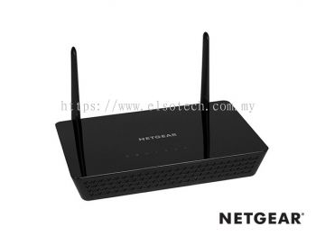 WAC104-100 Netgear AC1200 SohHo Wireless Access Point