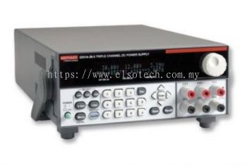 2231A-30-3 -  Bench Power Supply