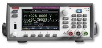 2280S-32-6 -  Bench Power Supply