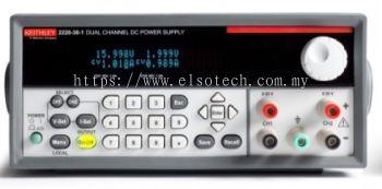 2220-30-1 -  Bench Power Supply