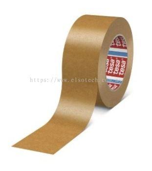 04341-00003-00 - 25mm x 50m Masking Tape Tesa