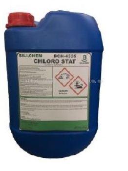 BCF 4305 Chlor San