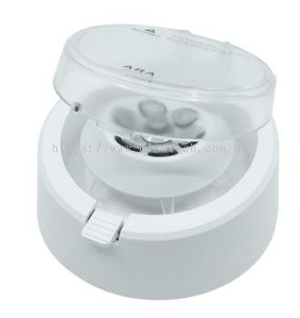mini6 - Micro Centrifuges