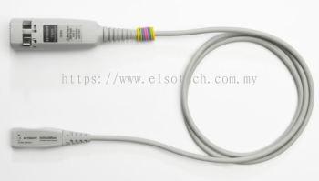1169B 12 GHz InfiniiMax II Series Probe Amplifier