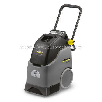 CARPET CLEANER BRC 30/15 C