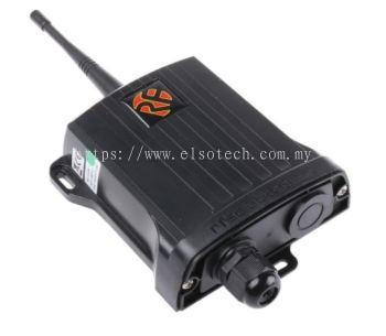 RF Solutions Radio Modem BLIZZARD-868