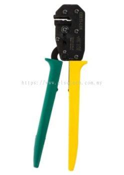 169400 - TE Connectivity, CERTI-LOK Plier Crimp Tool Frame 817-325