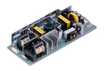 LEB150F-0524 Cosel Power switching 100-636