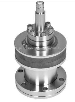 R0343301 - IMG-300 inverted magnetron gauge, 2.75 inch ConFlat flange fitting
