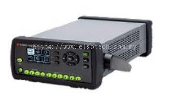 11713D Attenuator/Switch Driver