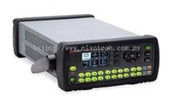 11713E Attenuator/Switch Driver