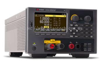 EL34143A DC Electronic Load