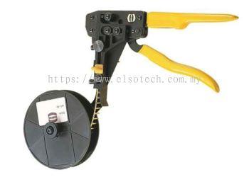 09990000169  HARTING Plier Crimping Tool