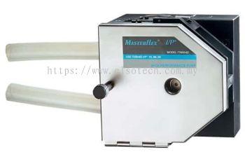 EW-77600-62 Masterflex I/P® High-Performance Pump Head for High-Performance Precision Tubing, Polyes