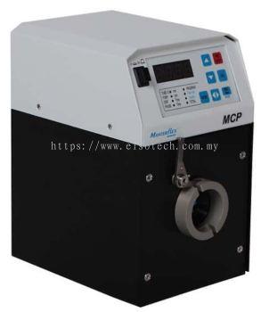 EW-78002-02 Ismatec ISM404 Digital Peristaltic Pump Drive, MCP Standard, 1 to 240 rpm; 230 VAC