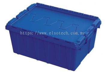 Attached Lid Container – AC21150902