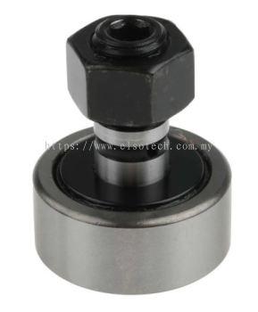 471-358 Stud Track Roller 12mm ID, 32mm OD