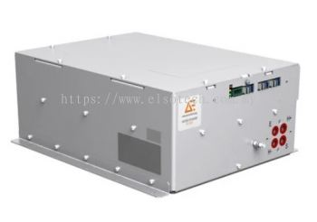 EG353 Series 35 kV High Voltage Power Supply for Scanning Electron Microscopes