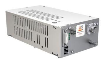 XRG70 Series Compact, High-Performance, 70 W X-Ray Power Supplies