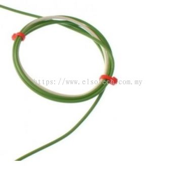 215-4916 - RS PRO Thermocouple Wire Type K, 50m
