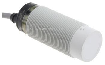 896-7276 - RS PRO M30 x 1.5 Capacitive Proximity Sensor - Barrel, 15 mm Detection, IP67