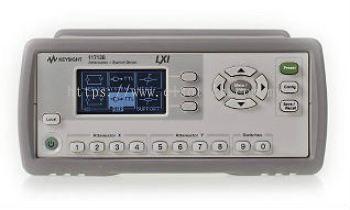 11713B Attenuator/Switch Driver