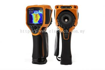U5855A TrueIR Thermal Imager, 350°C