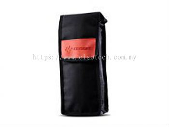 U1175A Soft Carrying Case (for HH Clamp meter)