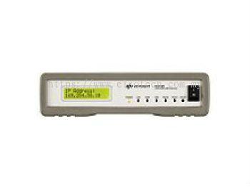 E5810B LAN GPI USB Gateway