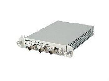 U2701A USB Modular Oscilloscope, 100 MHz