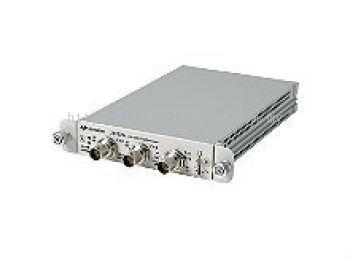 U2702A USB Modular Oscilloscope, 200 MHz