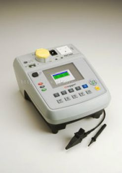 PAT320 Portable Appliance Tester