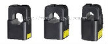 AC Current Sensor (GS-AC50A)