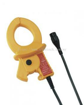 CLAMP ON LEAK SENSOR 9657-10