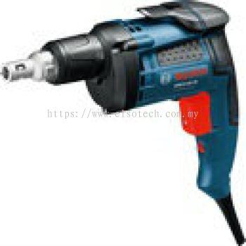 GSR 6-45 TE Professional