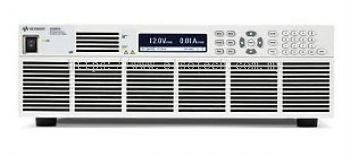 AC6803A Basic AC Power Source, 2000 VA, 270 V, 10 A