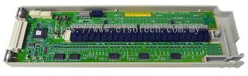 34901A 20 Channel Multiplexer (2/4-wire) Module for 34970A/34972A
