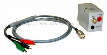 N1410A Starter kit for B2985 or B2987