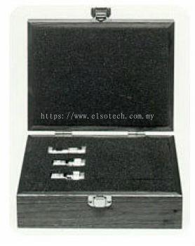 85031B Economy Mechanical Calibration Kit