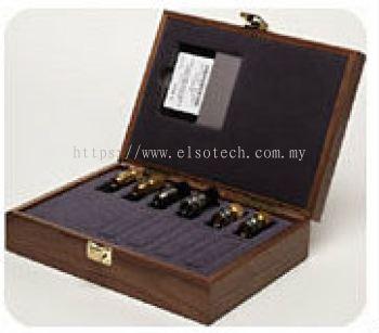 85032F Standard Mechanical Calibration Kit