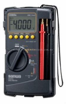 CD800A