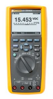 FLUKE 287  Digital Multimeter