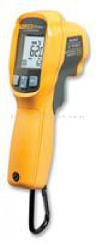 FLUKE 62 MAX+  THERMOMETER