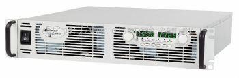 N8733A Power Supply, 15V, 220A, 3300W