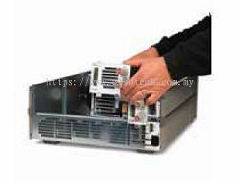 N3307A 250 Watt Electronic Load Module